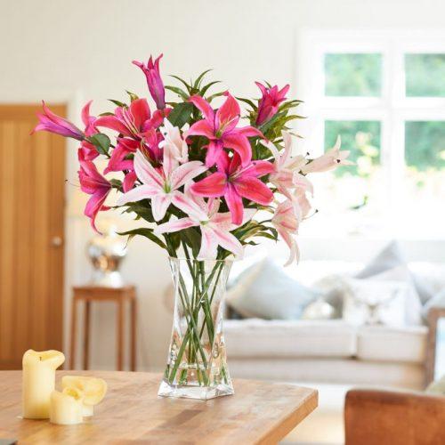 Mùng 1 thắp hương hoa gì để phúc lộc đầy nhà?