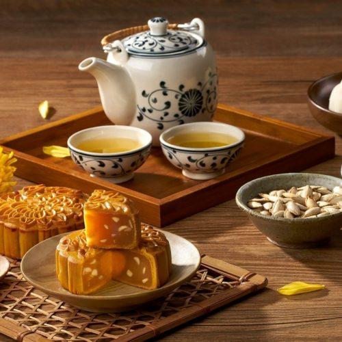 Thắp hương rằm tháng 8 – Ý nghĩa và cách chuẩn bị đồ cúng chuẩn xác