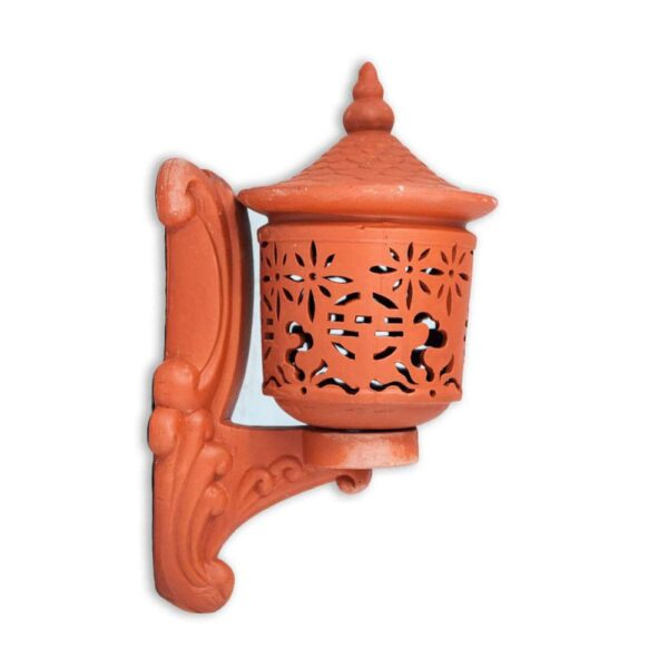 Đèn thờ do Bàn thờ gỗ đẹp cung cấp