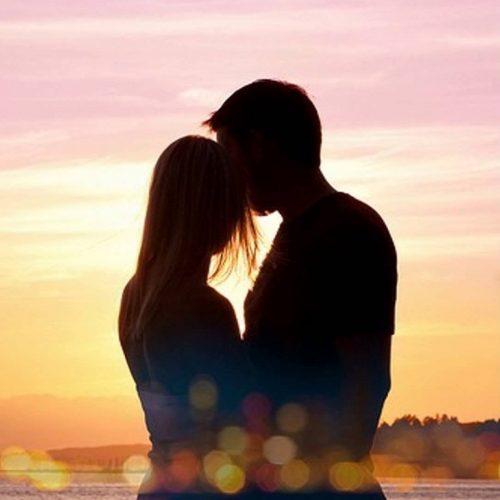 Nằm mơ thấy người yêu cũ – Vén màn bí mật về người từng thương