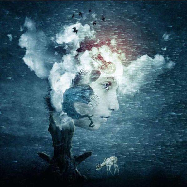 Mơ thấy người thân là điềm báo gì trong cuộc sống của bạn?