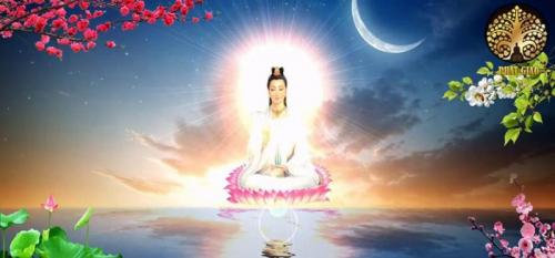 Ý nghĩa của giấc mơ thấy Phật
