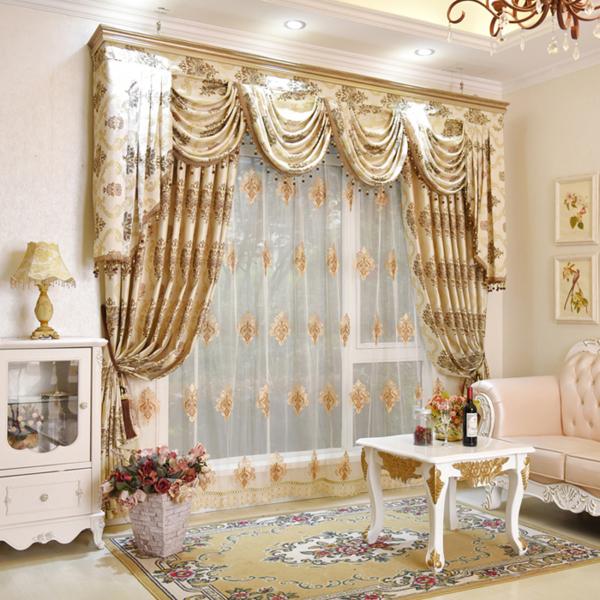 Các vật dụng trang trí khiến cho ngôi nhà có cảm giác ấm cúng, gần gũi