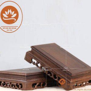 Kệ Thờ Phật BKT03 – Kệ Để Bát Hương