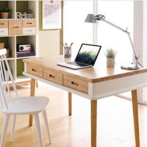 Lựa chọn nội thất cho phòng làm việc phù hợp