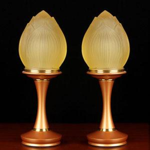 Những mẫu đèn thờ Led uy tín hàng đầu trên thị trường 2020