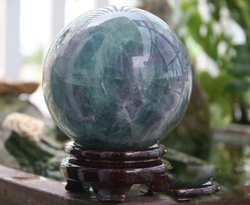 Đá thạch anh – Giải mã những bí ẩn trong phong thủy tâm linh