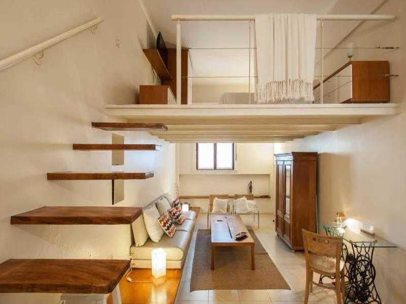 Thiết kế nhà đẹp là điều được nhiều điều quan tâm