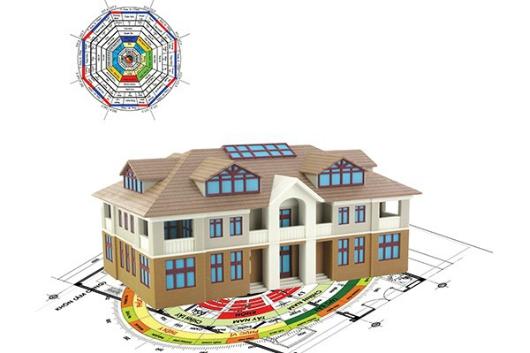 Xem tuổi xây nhà 2021 và những lưu ý chọn tuổi xây nhà hợp phong thủy